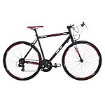 image of Ironman Koa 100, Road Bike, Mens