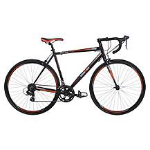 image of Ironman Koa 300, Road Bike, 14 Speed, Mens