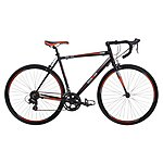 image of Ironman Koa 300, Road Bike, Mens