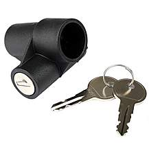image of Thule 957 RideOn/EasyBase Lock