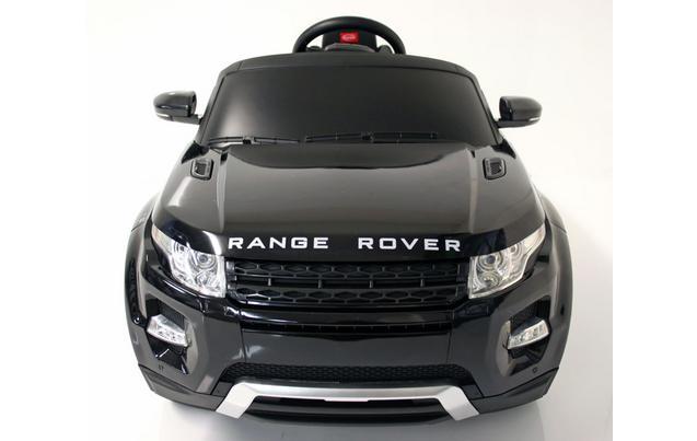 kid electric car kids electric car range rover evoqu