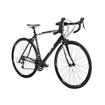 image of Ironman Koa 500, Road Bike, Mens