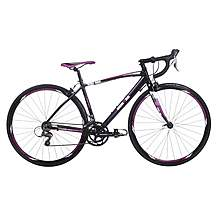 image of Ironman Wiki 500, Road Bike, Ladies