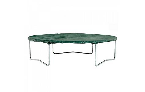 image of Plum 8ft Trampoline Cover