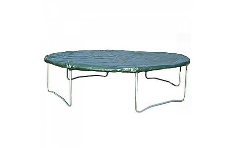 image of Plum 14ft Trampoline Cover