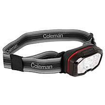 image of Coleman Cxo+ 200 Led Head Torch