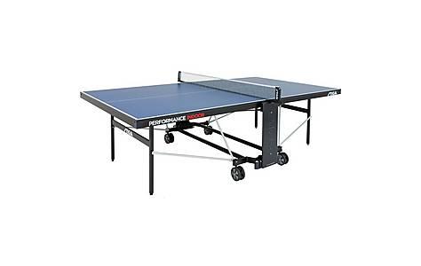 image of Stiga Performance Cs Indoor Table Tennis Table