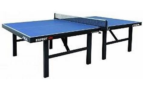 image of Stiga Expert Vm Indoor Tennis Table