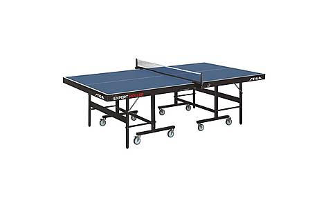image of Stiga Expert Roller Css Ittf Tennis Table