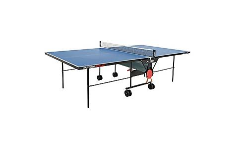 image of Stiga Outdoor Roller Tennis Table