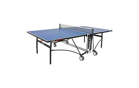 image of Stiga Style Outdoor Tennis Table