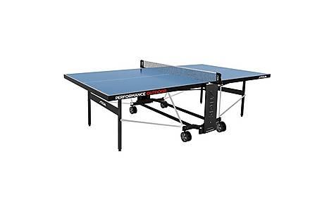 image of Stiga Performance Outdoor Tennis Table