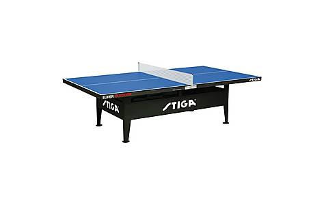 image of Stiga Super Outdoor Tennis Table