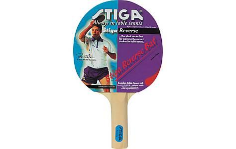 image of Stiga Hobby Reverse Table Tennis Bat