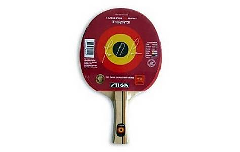 image of Stiga Hobby Inspire Table Tennis Bat