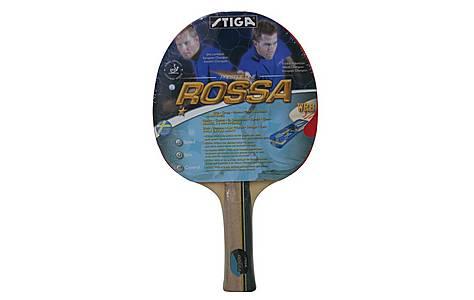 image of Stiga Hobby Rossa Table Tennis Bat