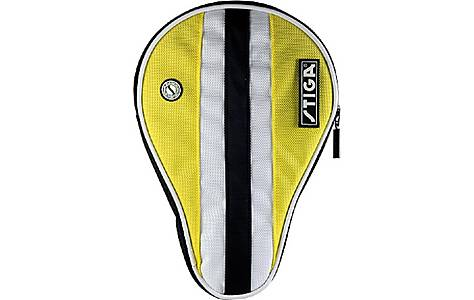 image of Stiga Batcover Line Yellow