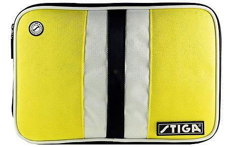 image of Stiga Single Wallet Yellow