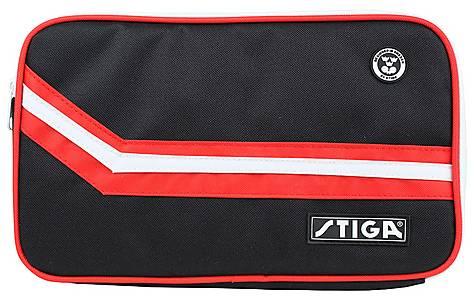 image of Stiga Eligant Maxi Wallet