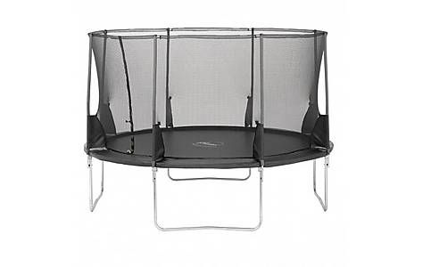 image of Plum Space Zone Ii 14ft Trampoline