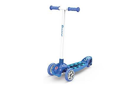 image of Razor Jr Lil' Tek Scooter