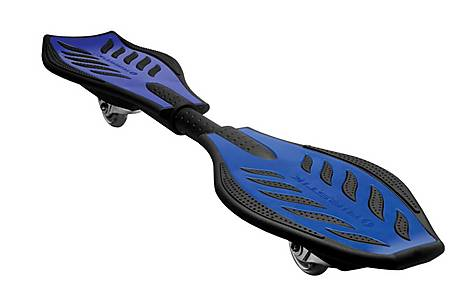 image of Razor Ripstik Electric Blue