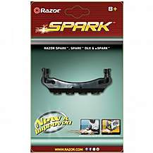 image of Razor Spark Replacement Cartridge 1pk