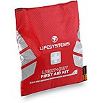 image of Lifesystems Light And Dry Micro First Aid Kit
