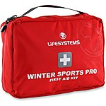 image of Lifesystems Winter Sports Pro First Aid Kit