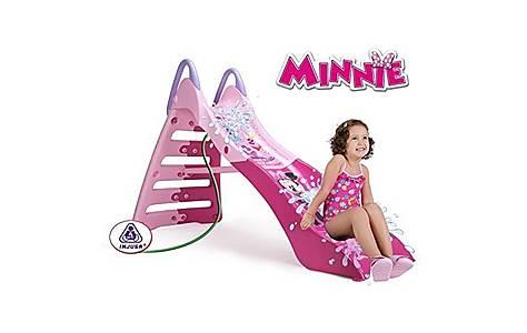 image of Injusa Minnie Slide Boutique Water Slide