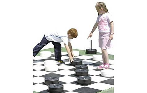 image of Rolly Large Chess Base