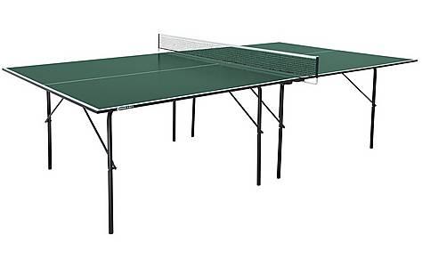 image of Sponeta Hobbyline Table Tennis Table