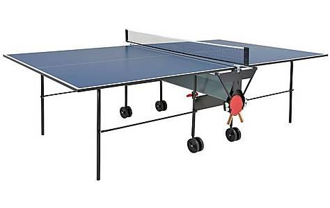 image of Sponeta Hobby Playback Table Tennis Table
