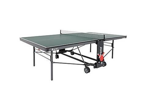 image of Sponeta Expert Line Table Tennis Table