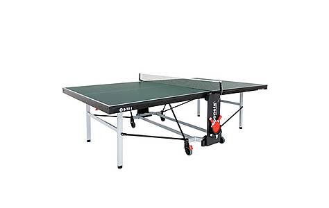image of Sponeta Schooline Tennis Table