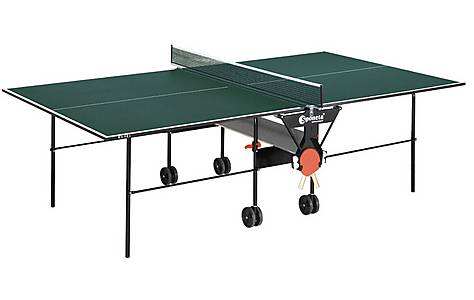image of Sponeta Hobbyline Outdoor Tennis Table