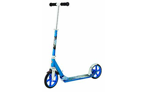 image of Razor As Lux Scooter W/ 150mm Wheels