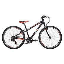 image of Ironman Keauhou 24, Boys Hybrid Bike