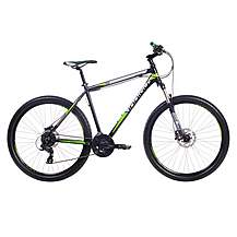 image of Indigo Ravine, 27.5 Mountain Bike, Mens