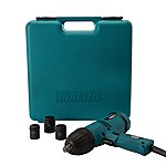 image of Makita 6904VH 1/2in Square Drive Impact Wrench 240V