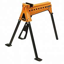 image of Triton SJA200 SuperJaws Portable Clamping System (330105)