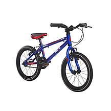 image of Ironman Keauhou 16, Boys Hybrid Bike