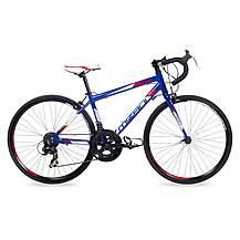 image of Mizani Swift 24, Junior Road Bike, Boys