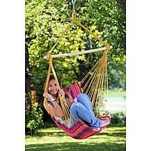 image of Amazonas Belize Volcano Hanging Chair Swing