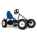image of Berg Basic Bfr Pedal Go Kart