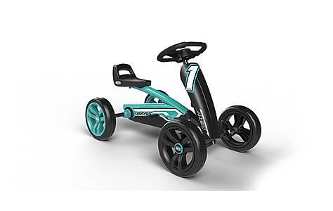 image of Berg Buzzy Racing Green