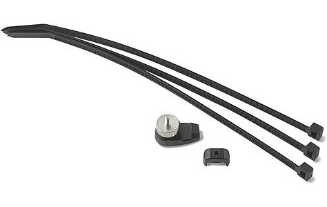 image of Garmin - Speed And Cadence Sensor Replacement Parts - Magnets