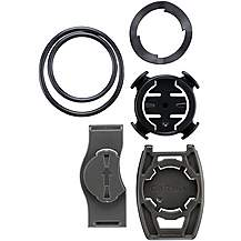 image of Garmin - Forerunner 310xt  Quick Release Bicycle Mount Kit