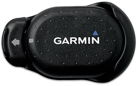 image of Garmin - Foot Pod (sdm4) For Forerunner 60