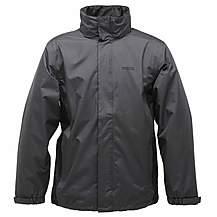 image of Regatta Matthew Men´s Jacket